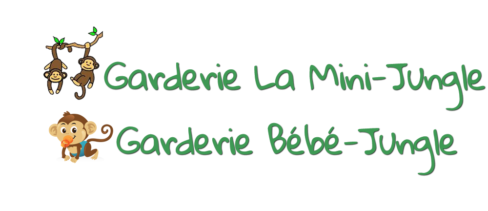 Garderie La Mini Jungle